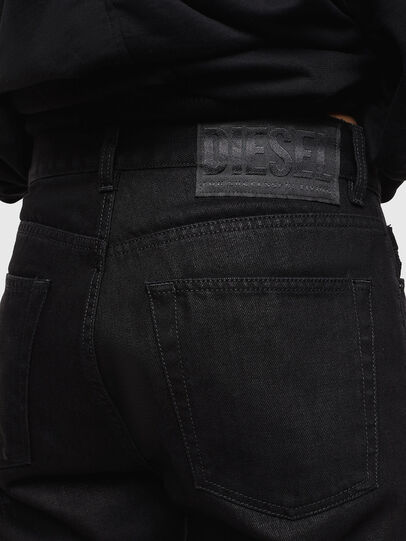 Diesel - Aryel 0TAXI,  - Jeans - Image 6