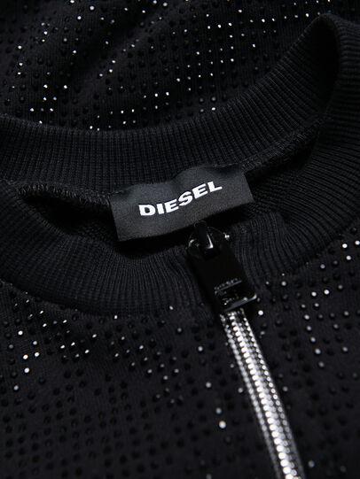 Diesel - STWINY,  - Felpe - Image 3