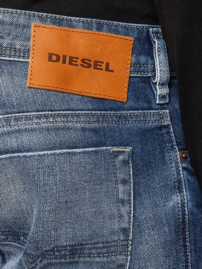 Diesel - Zatiny 084DD,  - Jeans - Image 4