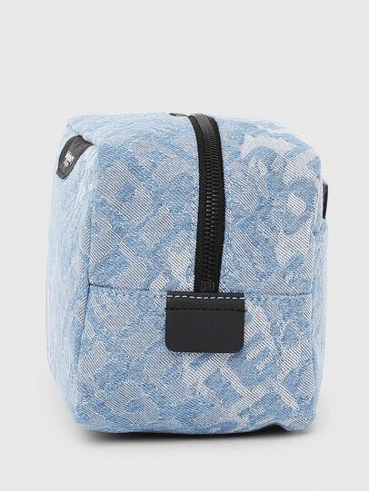 Diesel - POUCHH, Blu Jeans - Bijoux e Gadget - Image 3
