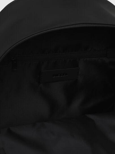 Diesel - BOLD BACK III SEADOO, Nero - Zaini - Image 5