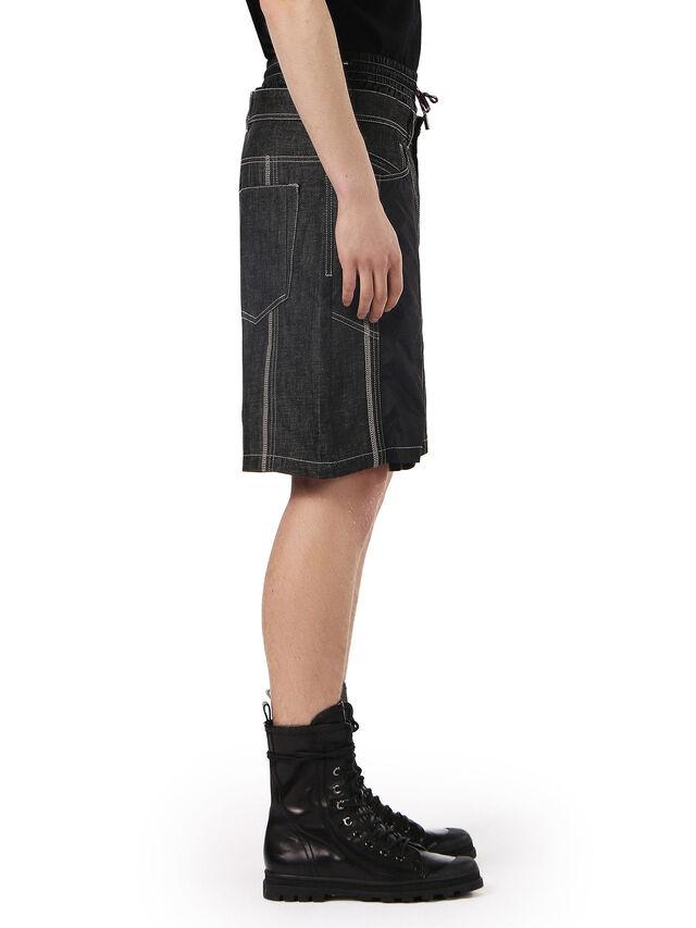 PEDROS, Nero Jeans