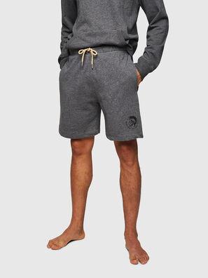UMLB-PAN, Grigio - Pantaloni