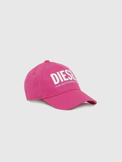 Diesel - FTOLLYB, Rosa - Altri Accessori - Image 1