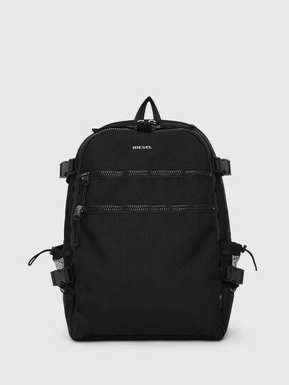 Diesel - F- URBHANITY BACK,  - Zaini - Image 1