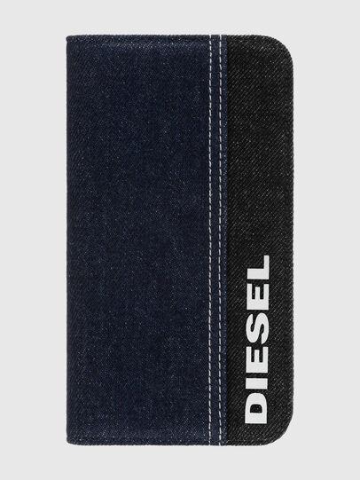 Diesel - DIPH-038-DENVL, Blu Jeans - Cover a libro - Image 4