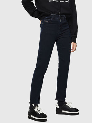 D-Eiselle 069GL, Blu Scuro - Jeans