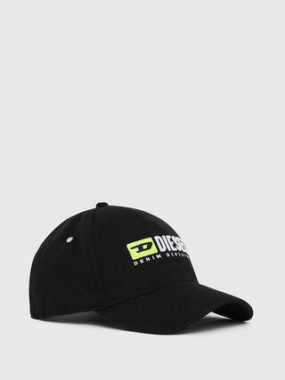 DXF-CAP,  - Cappelli