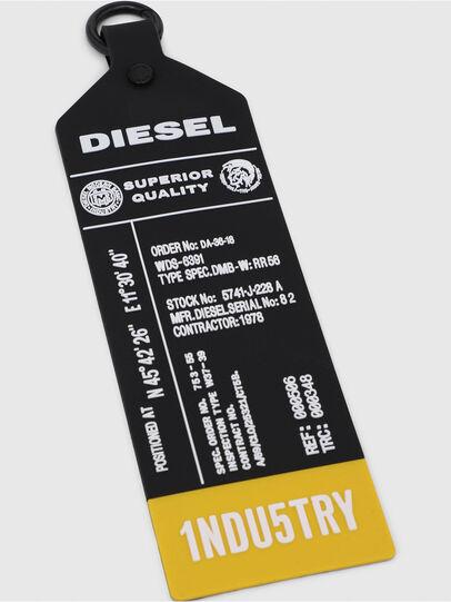 Diesel - VOLPAGO CLUTCH,  - Pochette - Image 5