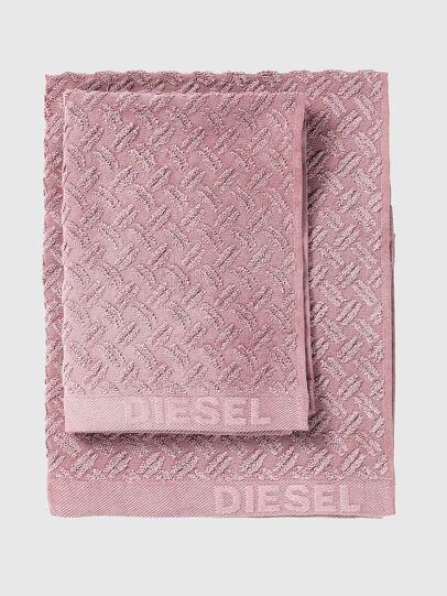 Diesel - 72298 STAGE,  - Bath - Image 1