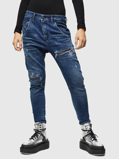 Diesel - Fayza JoggJeans 069JE,  - Jeans - Image 1
