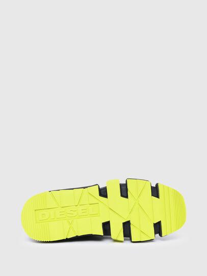 Diesel - H-PADOLA MID TREK,  - Sneakers - Image 6