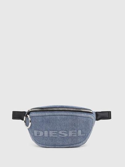 Diesel - ADRIA,  - Marsupi - Image 1