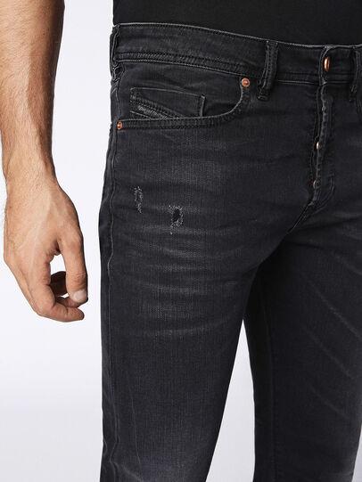 Diesel - Buster 084NG,  - Jeans - Image 6