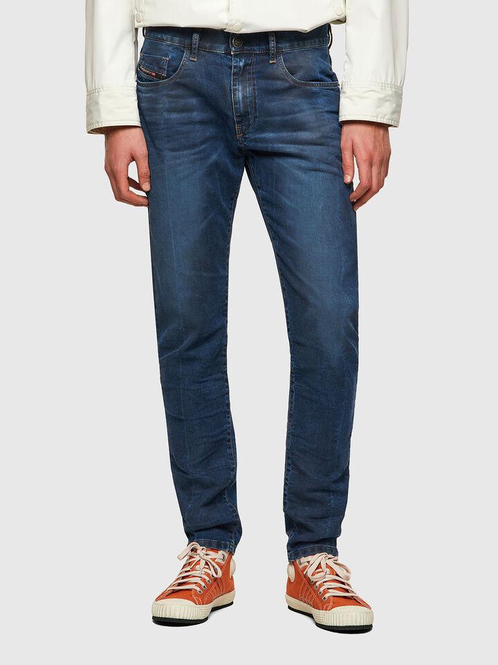 D-Strukt JoggJeans® 069WP,