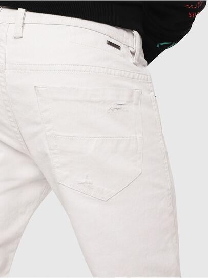 Diesel - Thommer 069DX,  - Jeans - Image 4