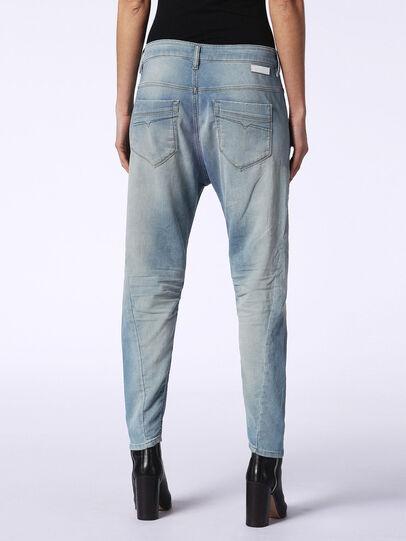 Diesel - Fayza JoggJeans 0688Z,  - Jeans - Image 3