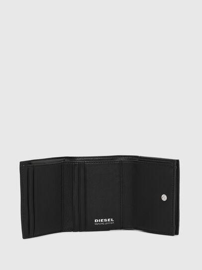 Diesel - LORETTA, Nero - Bijoux e Gadget - Image 3