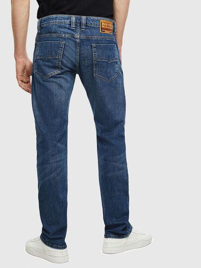 Diesel - Safado CN036, Blu Scuro - Jeans - Image 2