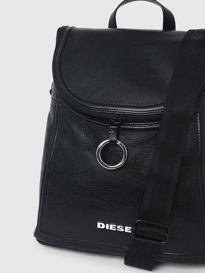 Diesel - SPYNEA PC, Nero - Zaini - Image 5