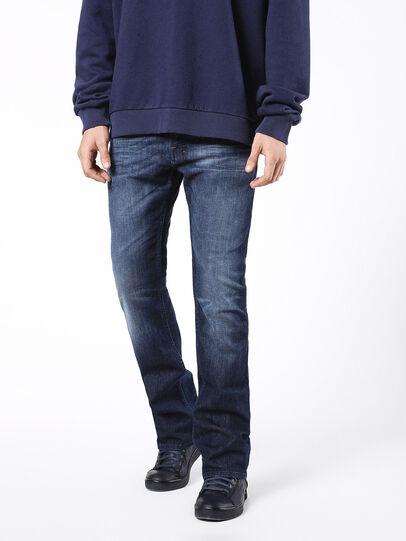 Diesel - Zatiny U831Q,  - Jeans - Image 1