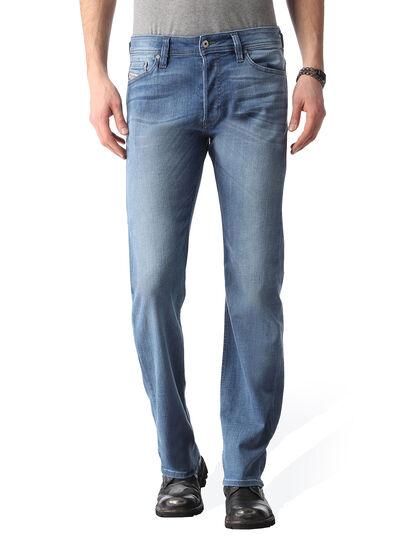 Diesel - Viker U665H,  - Jeans - Image 1