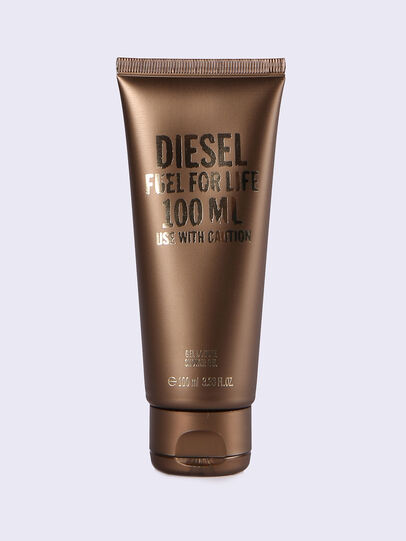 Diesel - FUEL FOR LIFE 50ML GIFT SET, Generico - Fuel For Life - Image 3