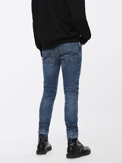 Diesel - Tepphar 084XT,  - Jeans - Image 2