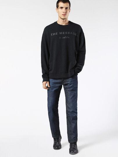 Diesel - Safado 0857I,  - Jeans - Image 5