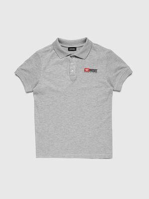 TWEETDIV, Grigio - T-shirts e Tops