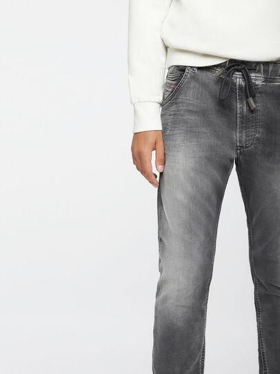 Diesel - Krooley JoggJeans 0855B,  - Jeans - Image 3