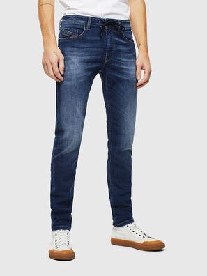 Thommer JoggJeans 088AX, Blu Scuro - Jeans
