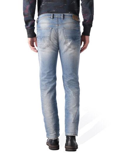 Diesel - Waykee 0845F,  - Jeans - Image 4