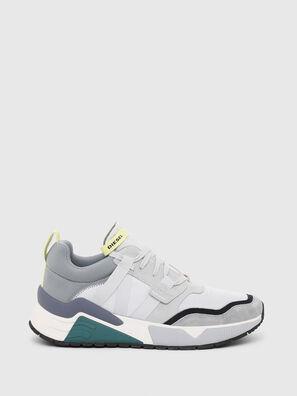 S-BRENTHA WL, Grigio - Sneakers