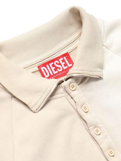 Diesel - GR02-T302,  - Felpe - Image 3