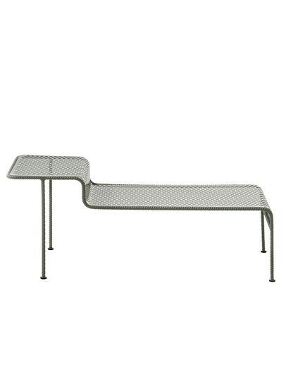 Diesel - WORK IS OVER - SIDE TABLE,  - Furniture - Image 2
