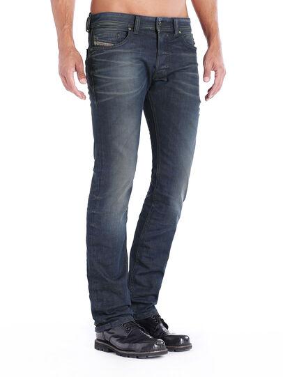 Diesel - SAFADO L.30,  - Jeans - Image 2