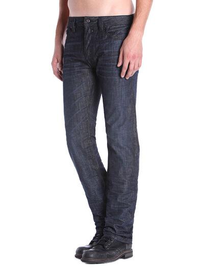 Diesel - Safado 0U801,  - Jeans - Image 3