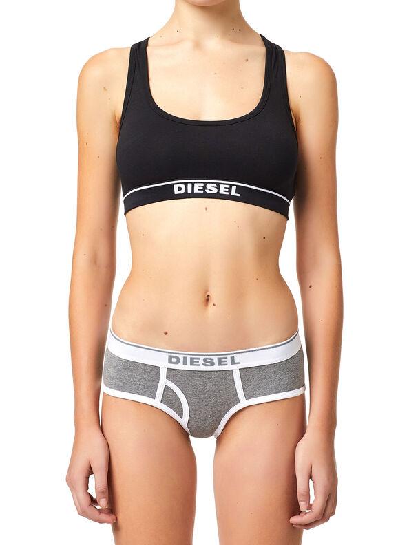 https://it.diesel.com/dw/image/v2/BBLG_PRD/on/demandware.static/-/Sites-diesel-master-catalog/default/dw6332db51/images/large/00SK86_0EAUF_900_O.jpg?sw=594&sh=792