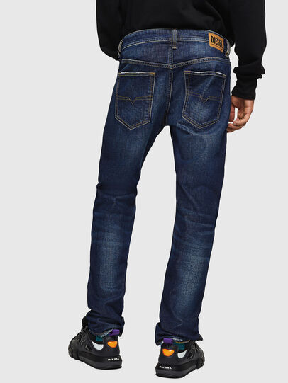 Diesel - Buster 084AC,  - Jeans - Image 2