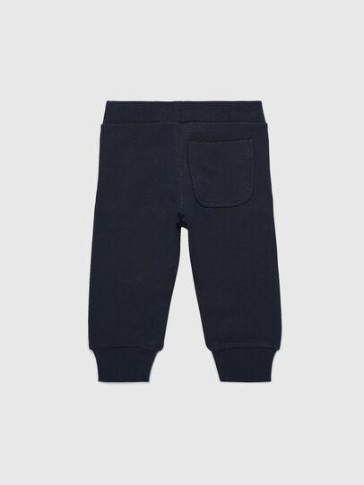 Diesel - PSONNYB, Blu Scuro - Pantaloni - Image 2