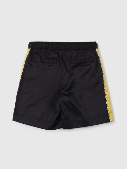 Diesel - PDOO,  - Shorts - Image 2