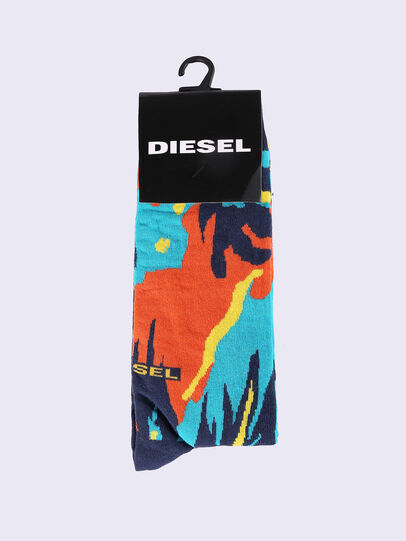 Diesel - SKM-RAY,  - Calzini - Image 1