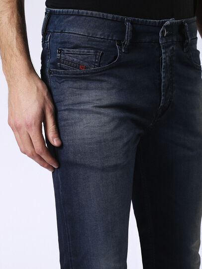 Diesel - Buster 0681H,  - Jeans - Image 4