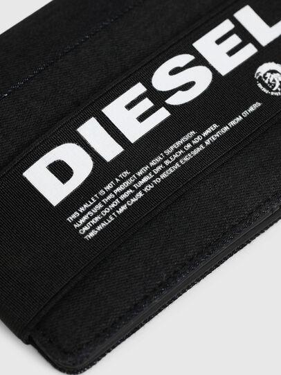 Diesel - ORGANIESEL,  - Portafogli Piccoli - Image 4