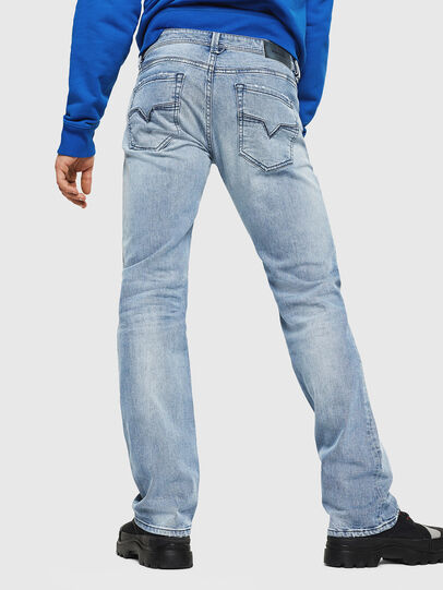 Diesel - Larkee C81AL,  - Jeans - Image 2