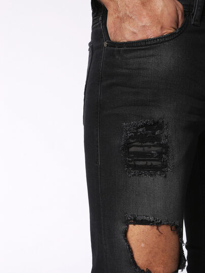 Diesel - Tepphar 084PP,  - Jeans - Image 6