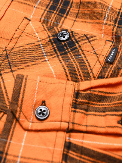 Diesel - COIZE,  - Camicie - Image 3