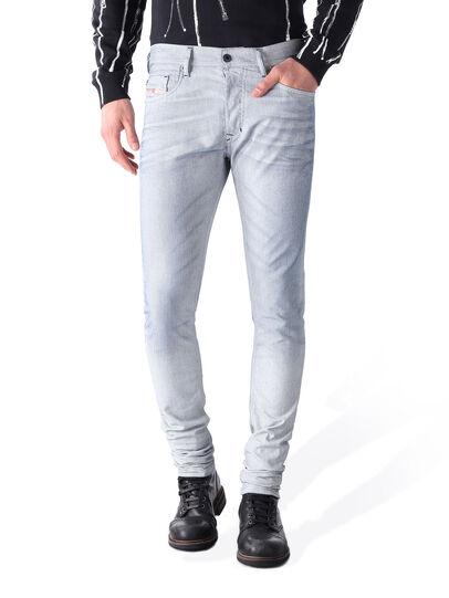 Diesel - Tepphar 0667R,  - Jeans - Image 1