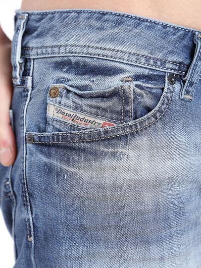Diesel - Waykee 0840L,  - Jeans - Image 6